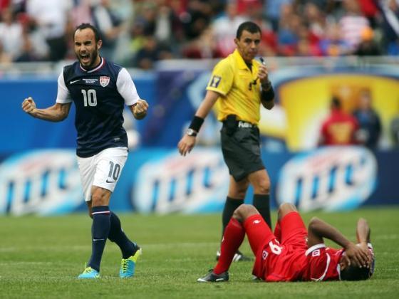 1375052358003-USP-Soccer-Gold-Cup-Championship-USA-vs-Panama3-1307281904_4_3
