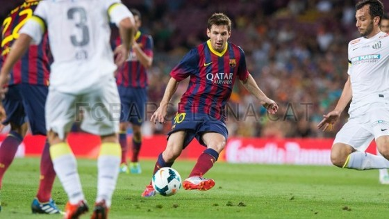 2013-08-02_FC_BARCELONA_-_SANTOS_-_002-Optimized_v1375475995