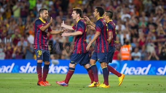 2013-08-02_FC_BARCELONA_-_SANTOS_-_004-Optimized_v1375476000