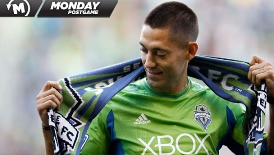 DEMPSEY-POSTGAME