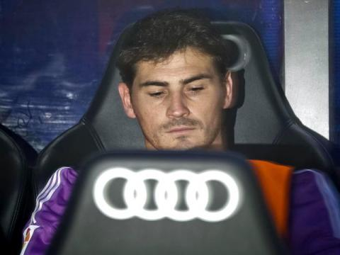 iker-casillas-real-madrid_3
