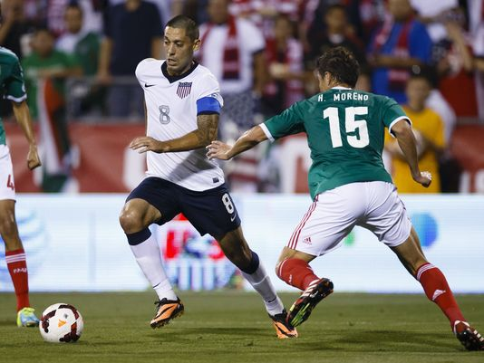 1378865034000-USP-Soccer-World-Cup-Qualifier-Mexico-at-USA