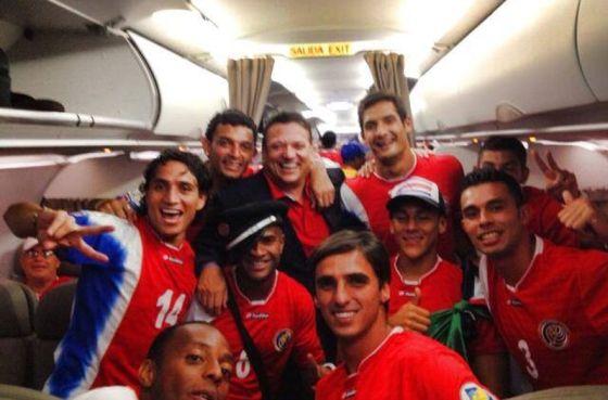 seleccionados-Costa-Rica-Mundial-Brasil_LNCIMA20130912_0136_5