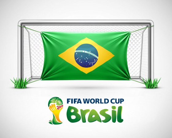 2014-World-Cup-Desktop-Wallpaper-background1