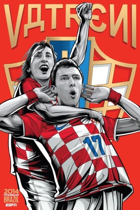 croatia-world-cup-poster-espn-600x900