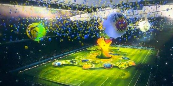 fifa-world-cup-2014-brazil-7