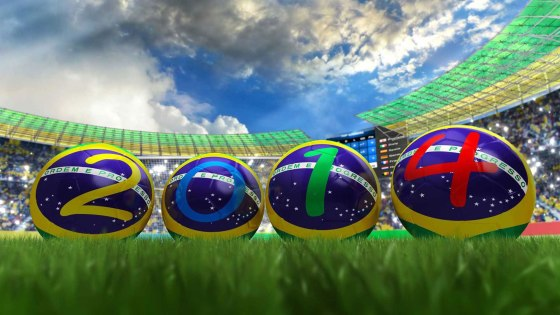 FIFA-World-Cup-2014-Stadium-Wallpapers1