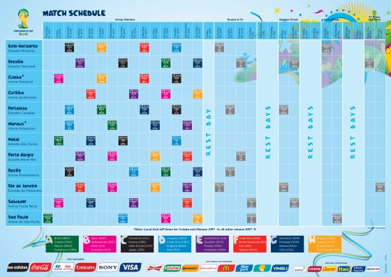 FIFA-world-cup-2014-Wall-Chart-Schedule
