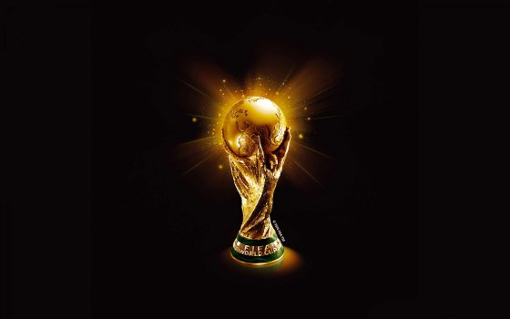 FIFA-World-Cup-2014-world-cup-wallpaper1