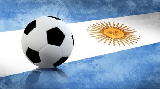 Argentina%20article 1