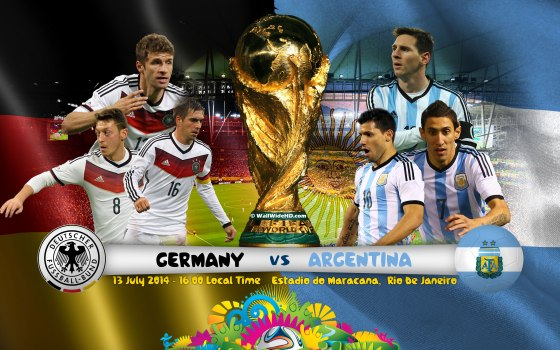 germany_vs_argentina_2014_world_cup_final_in_brazil_wallpaper_desktop_background