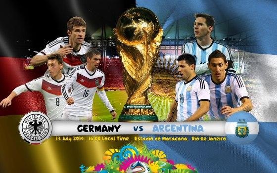 germany_vs_argentina_2014_world_cup_final_in_brazil_wallpaper_desktop_background