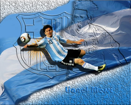 Lionel-Messi-Argentina-Wallpaper-lionel-andres-messi-22601561-1280-1024