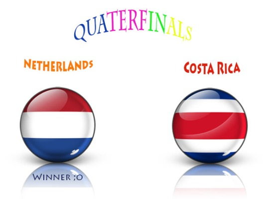 pred, costa vs holland