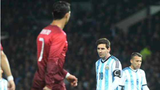 cristiano-ronaldo-lionel-messi-argentina-portugal-friendly-match-old-trafford-18112014_op592jdxpzna16es8uhvtvv0p