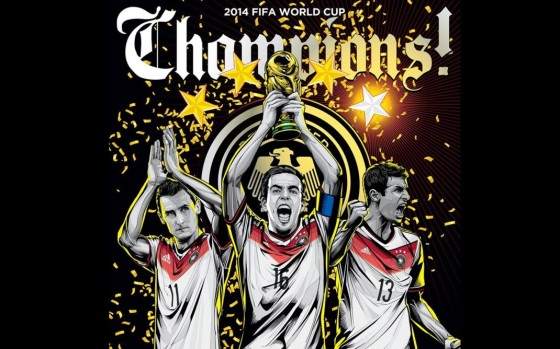 Germany-2014-FIFA-World-Cup-Champions-Wallpaper