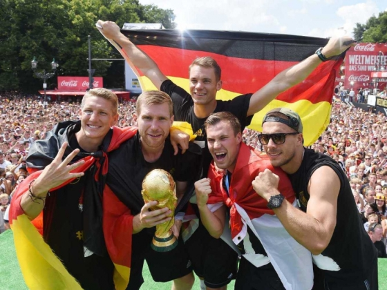 germany-football-team