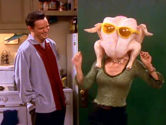 monica-turkey-head