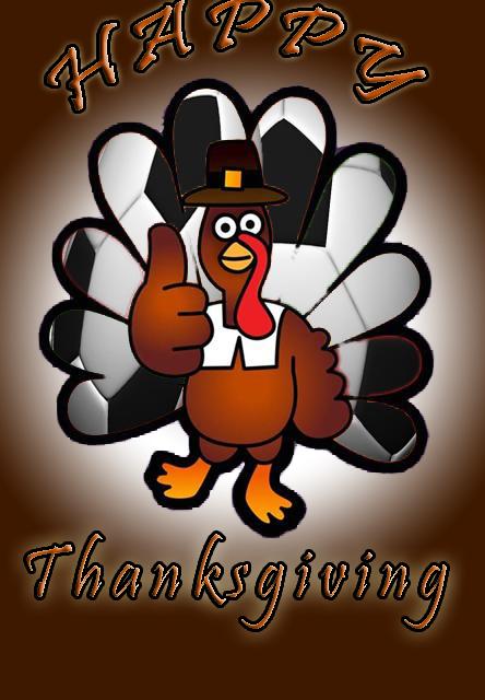 thanksgiving-turkey-soccer