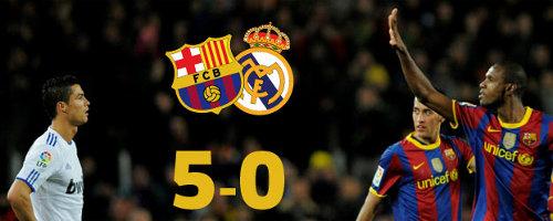 fc-barcelona-real-madrid-5-0
